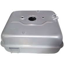 Stainless Steel Fuel Tank for Automotive Car Trucks