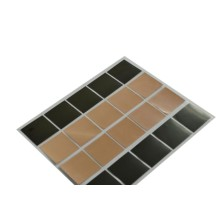 Die Cut Nano Carbon Copper Foil For PCB