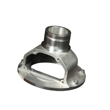 Aluminum Casting of Housing/Shell