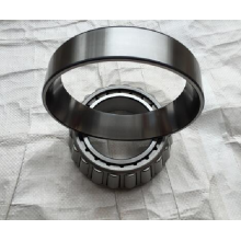 Factory Free sample for Taper Bearing Tapered Roller Bearing (32007)Single row tapered roller bearing supply to Haiti Wholesale
