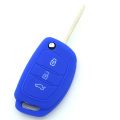 High quality custom car key case for Hyundai