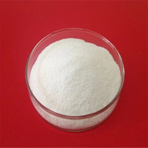 Discount Price for Cas 2353-33-5,Decitabine Intermediates,5-Azacytosine Manufacturers and Suppliers in China Decitabine 5-aza-2'-deoxycytidine CAS No 2353-33-5 supply to St. Helena Supplier