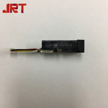 Laser Distance Module Connector USB Laser Distance Sensor