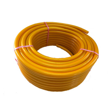 8.5mm High Pressure Agricultural PVC Spray Hose