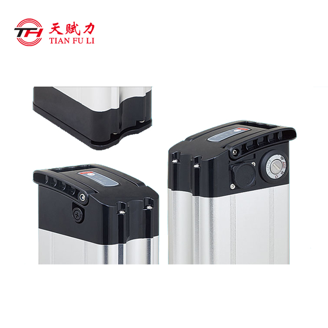 Hot sale low discharge lithium battery pack