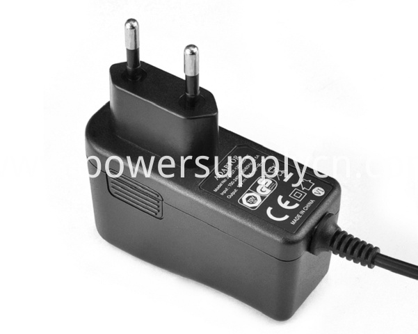 15V1A Switch Power Supply