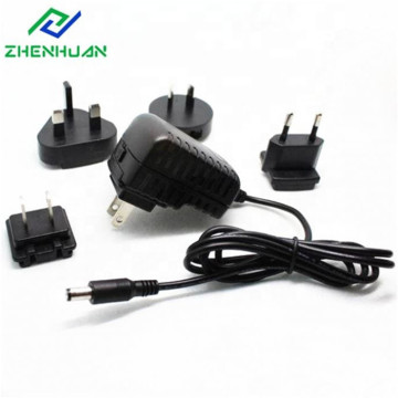 100V-240V Input Replacement AC Adaptor 5V 2A 10W