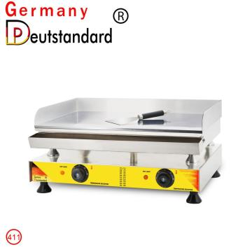 best electric nonstick griddle machine