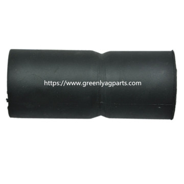 AC499970 Connecting tube accord for John Deere