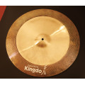 Percussion Instruments China Cymbal For Sale