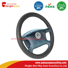 Personlized Products for Custom Steering Wheel Covers Safety Steering Wheel Covers export to Virgin Islands (U.S.) Exporter