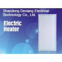 Good Quality for Infrared Heating Panel Carbon Crystal Far Infrared Radiant Room Electric Heater export to Bouvet Island Supplier