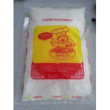Reliable for Beef Cubes 25kg bag 99 monosodium glutamate MSG supply to St. Helena Importers