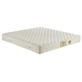Compressed Bonnell Spring Mattress