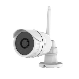 Outdoor 1080P Waterproof Security Camera System
