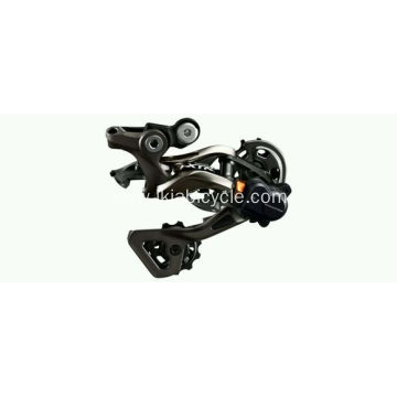 Bicycles Rear Derailleur 18spd