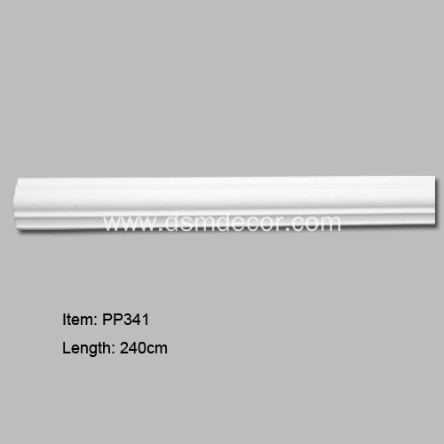 Best Selling Small Size Panel Mouldings