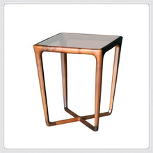 Nordic Style Modern Side Table for Sofa