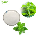 Good price  Soluble Stevia extract granular Price