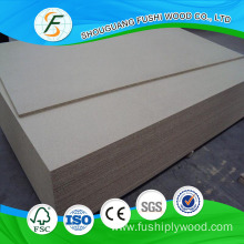 Good Quality Chip Block for Pallet