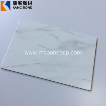 Factory Hot Sale CE Certification ACP Sheet