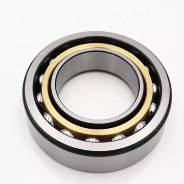 Angular contact ball bearing 7011C