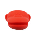 silicone Mini Oven Mitts Heat Resistant Potholder