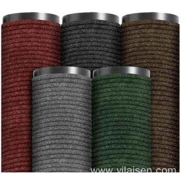 Wholesale Custom Cheap Red carpet rolls