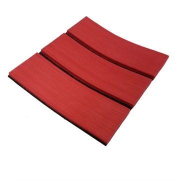 Melors Synthetic Boat Decking EVA Foam Non-Slip Marine