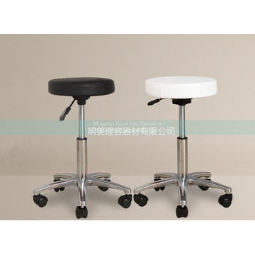 Klassischer Friseursalon Styling Chair Master Hocker