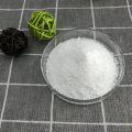 Popular In Dubai Market Synthetic Musk Ketone