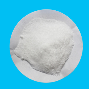 Factory Supplier for Ammonium Hydrogen Phosphate Monoammonium phosphate food grade MAP export to Liberia Factory