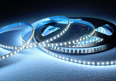 strip light flexible