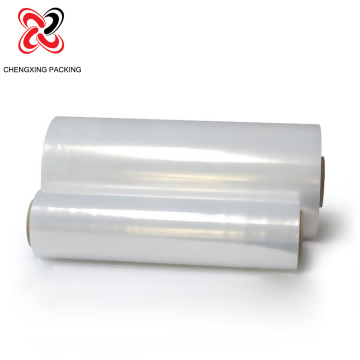 strech film for pallet shrink wrap film