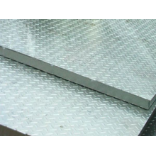 Brand Compound Steel Grating Checker Plates