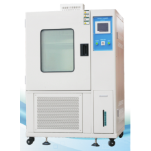 Lab Use Temperature Humidity Environmental Test Chamber