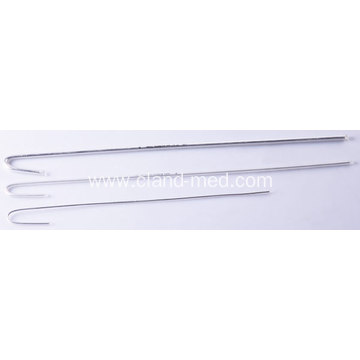 Intubation Stylet