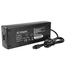 Factory 42V 2A Battery Charger Power Adapter