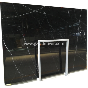 Floor Marble Tile for Indoor and Outdoor Decoration