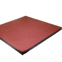 floor mats for workout rooms
