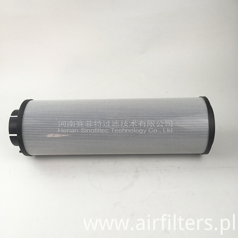 Replacement-1300R010BN4HC-hydraulic-oil-cartridge-filter (3)