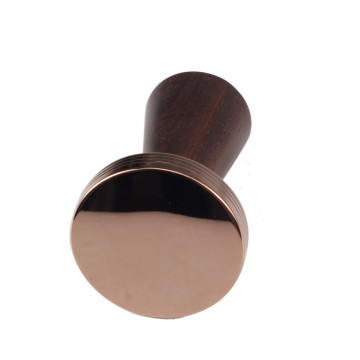 Classic Coffee Tamper -Hot Sell  Item