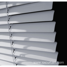 Wholesale Aluminum Blind Curtain