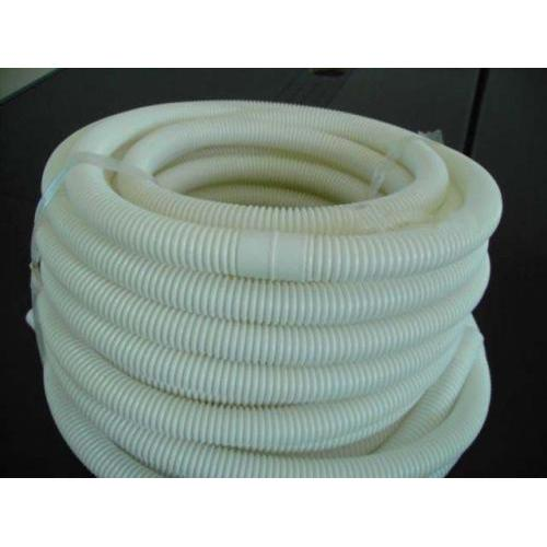 Air conditioner drain hose pipe
