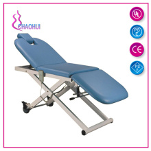 Electric Massage Tables & Chairs for sale