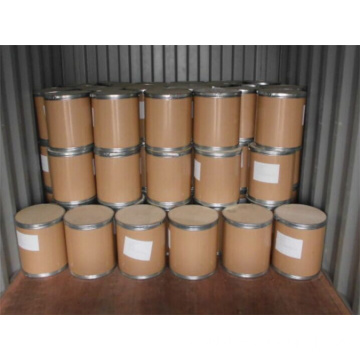 Pharmaceutical Intermediate Docusate sodium CAS 577-11-7