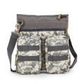 Multi-Function Army Tactical Military Backpack