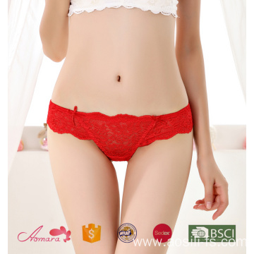 1635 sexy girls g-string panties women bulk panty