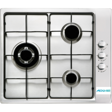 Natural Gas Plates Online Kitchen Planner