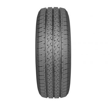 Manufacturing Companies for for Light Truck C Tyres High quality Commercial Truck Tire  6.50R15C supply to Latvia Exporter